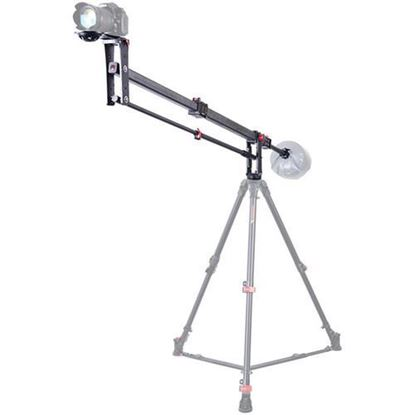 Picture of iFootage M1-III Mini Crane Jib Arm