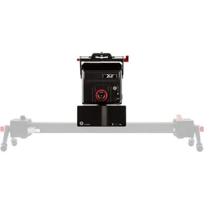 Picture of iFootage Mini 3-Axis Motion Head Module