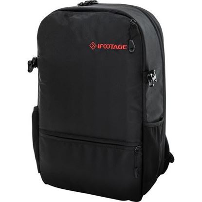 Picture of iFootage Mini Soft Backpack for Shark Slider