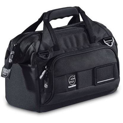 Picture of Sachtler Dr. Bag - 1