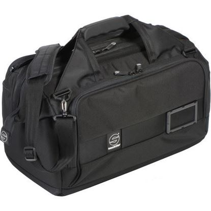 Picture of Sachtler Dr. Bag - 3