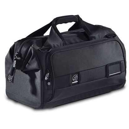 Picture of Sachtler Dr. Bag - 4