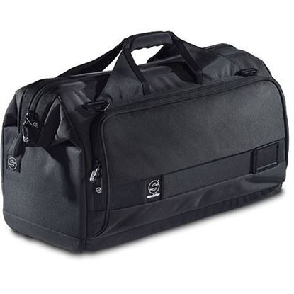 Picture of Sachtler Dr. Bag - 5