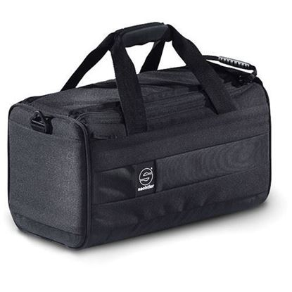 Picture of Sachtler Camporter Camera Bag (Small)