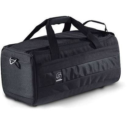 Picture of Sachtler Camporter Camera Bag (Medium)