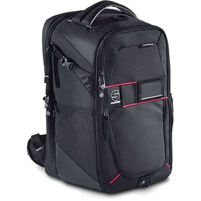 Picture of Sachtler Air-Flow Camera Backpack