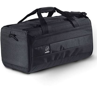 Picture of Sachtler Camporter Camera Bag (Large)