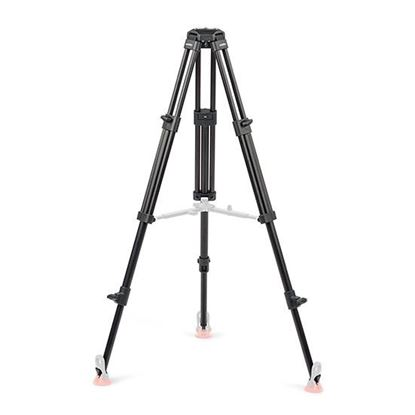 Picture of Sachtler Tripod 75/2 AL