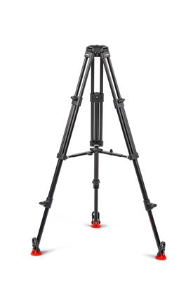 Picture of Sachtler Tripod 75/2 AL MS