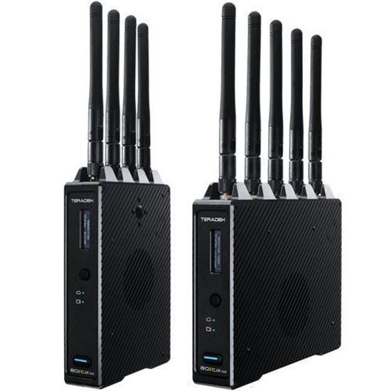 Picture of Teradek Bolt 4K 1500 12G-SDI/HDMI Wireless TX/RX