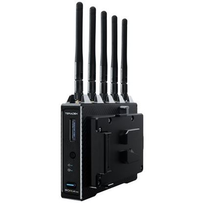 Picture of Teradek Bolt 4K 1500 12G-SDI/HDMI Wireless RX
