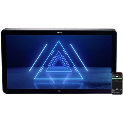 "Picture of Atomos NEON 24"" 4K HDR Monitor/Recorder"