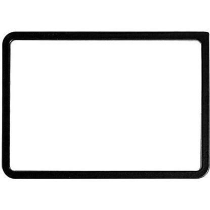 Picture of Kinotehnik Spare Frame for LCDVF 3C